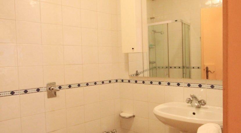 Badezimmer 1 Foto 1