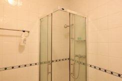 Badezimmer 1 Foto 2