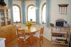 Gelegenheit! Gepflegte 3-Zimmer-Wohnung mit Terrasse und Sauna