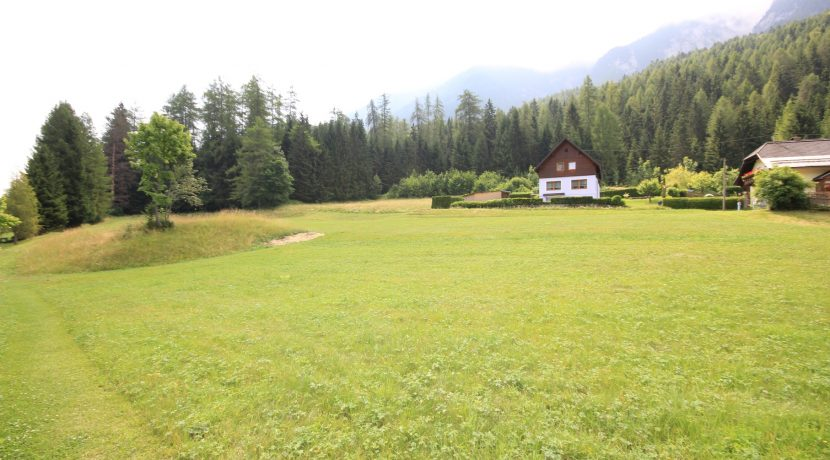 Grundstück Bad Bleiberg 2