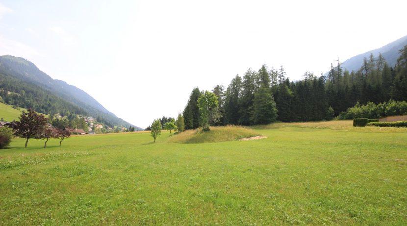 Grundstück Bad Bleiberg