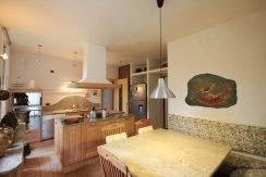 Küchenfoto 5