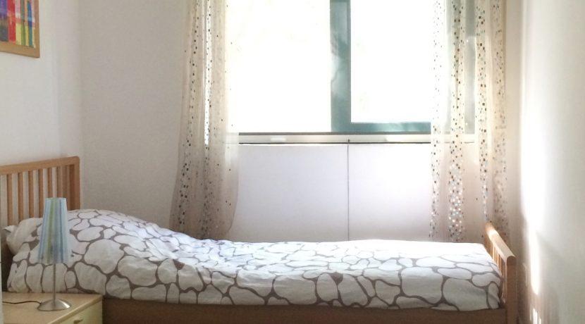Schlöafzimmer 2