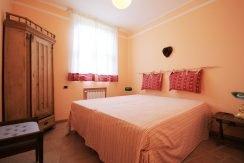 Schlafzimmer 1 Foto 1