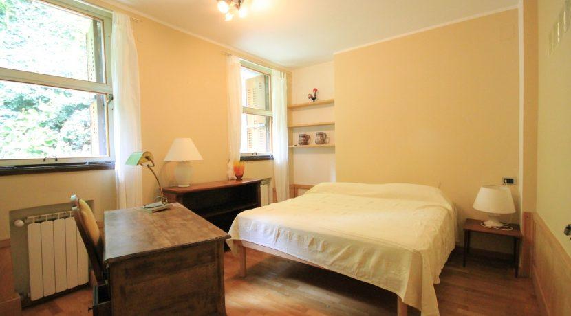 Schlafzimmer 2 Foto 2