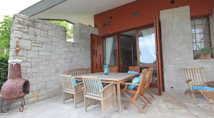 Terrassenfoto 1