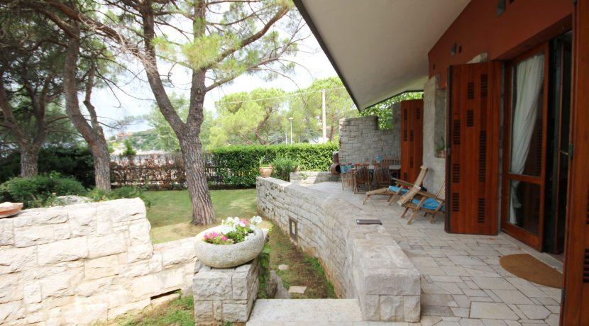 Terrassenfoto 4