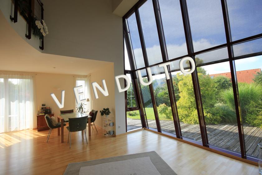 Immobilien Consulting GmbH. Ihr Profi für Immobilien Kauf und Verkauf sowie Vermietung. In Österreich, Italien, Kroatien und mehr.
