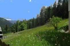 Sonniges und ruhig gelegenes Grundstück in idyllischer Panoramalage