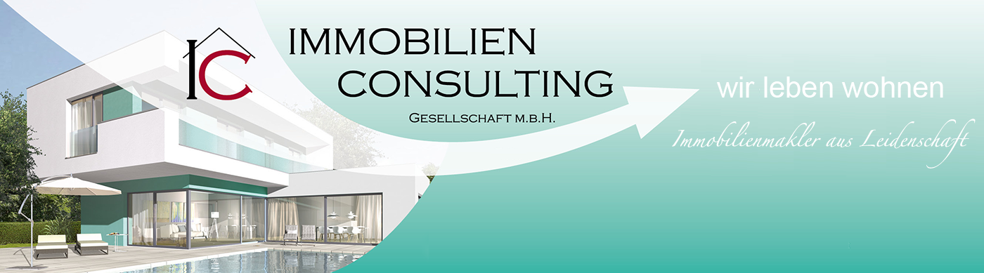 Immobilien Consulting