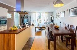 VENDUTO! Schöne 3-Zimmer-Eigentumswohnung mit Balkon in Infineon- und HTL-Nähe