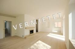 VERMIETET - Schöne Stadtvilla mit großer Terrasse in bevorzugter Villenlage