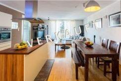 VERKAUFT! Schöne 3-Zimmer-Eigentumswohnung mit Balkon in Infineon- und HTL-Nähe in Villach Stadt
