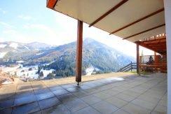 Wohnung Obertschern (29)