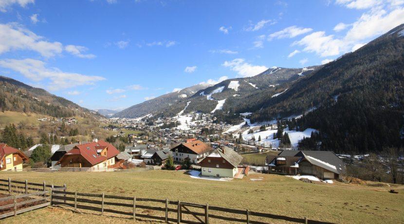 Wohnung Obertschern (35)