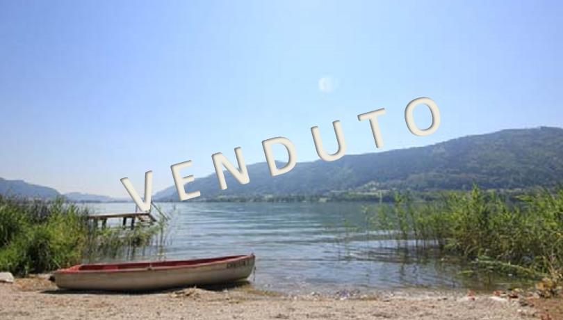 Venduto_Seeklang