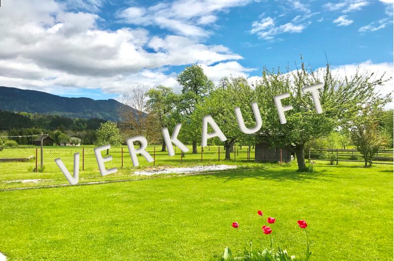 VERKAUFT – Außergewöhnliches Wohnen in Altbau-Wohn- und Geschäftshaus