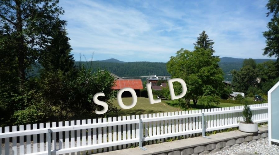 SOLD – 3-room-apartment with big terrace
