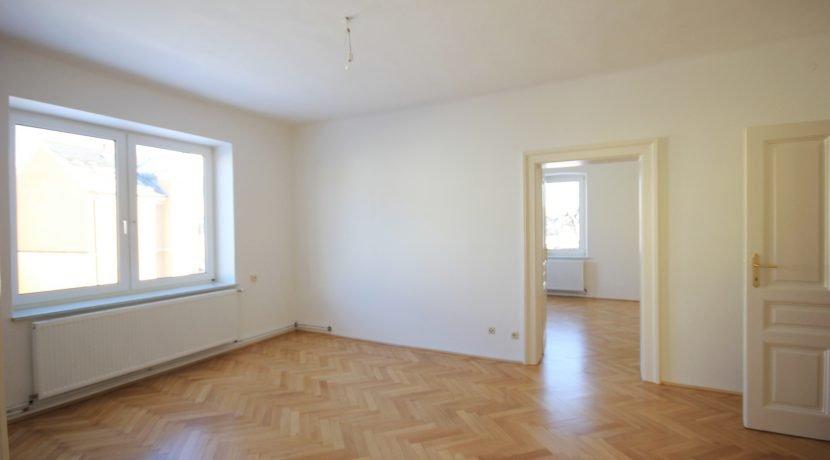 Mietwohnung Völkendorf (2)