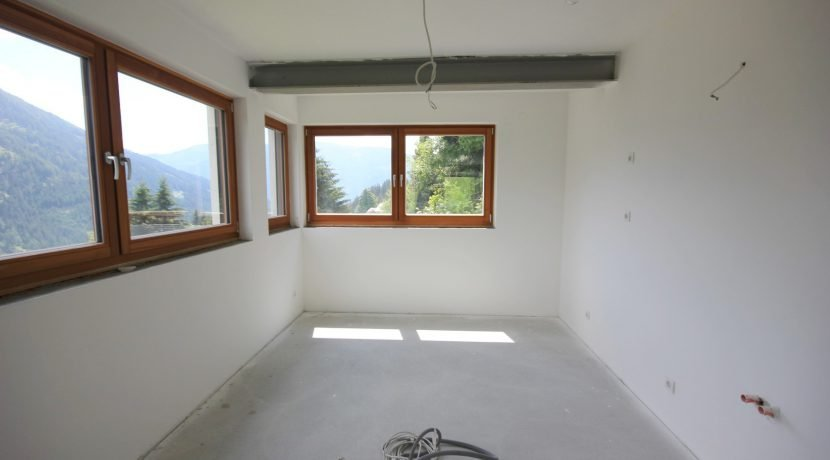 Appartement BKK (10)