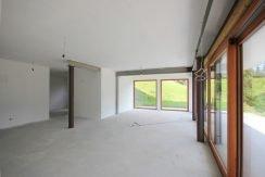Appartement BKK (4)