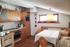 Appartement Obertschern (2)