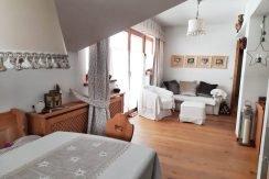 Appartement Obertschern (4)