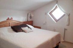 Appartement Obertschern (5)