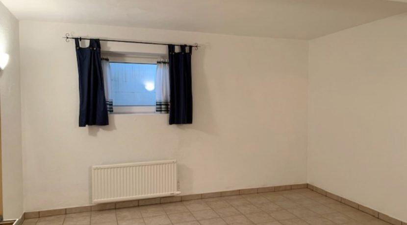 Wohnung Zirkitzen (11)
