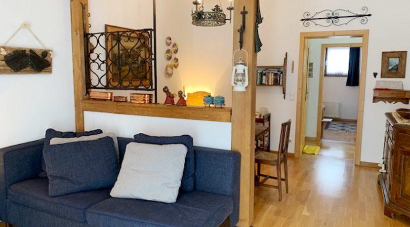 Wohnung Zirkitzen (4)