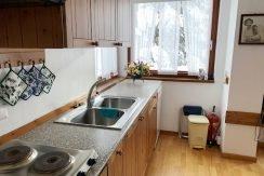 Wohnung Zirkitzen (5)