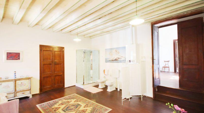 Badezimmer 2 (3)