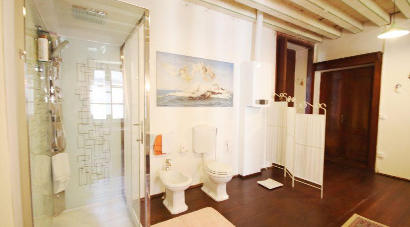 Badezimmer 2 (4)