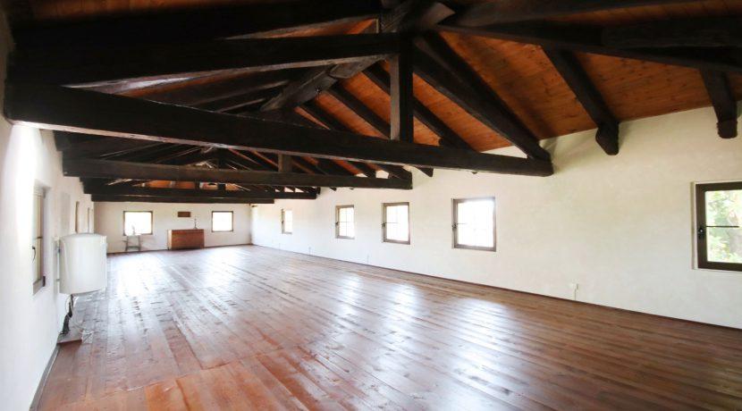 Dachboden (3)