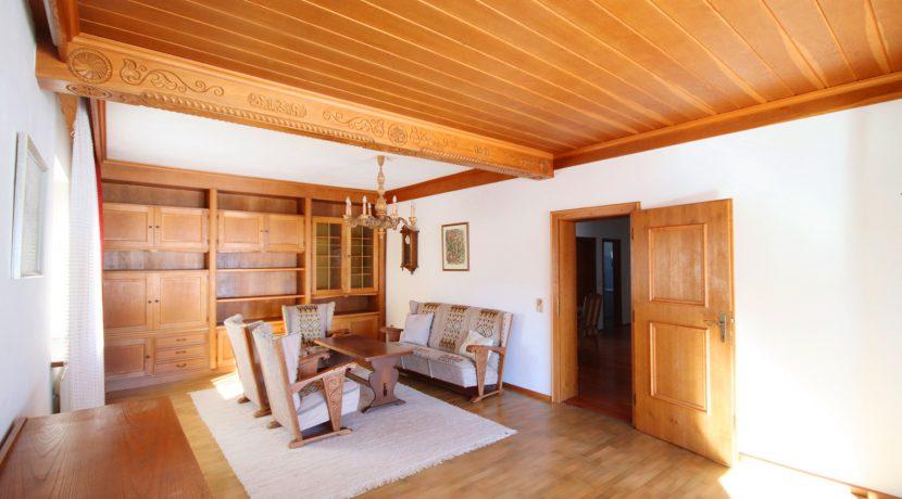Wohnhaus Villach (10)