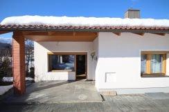 Wohnhaus Villach (14)
