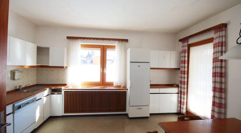 Wohnhaus Villach (15)