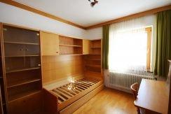 Wohnhaus Villach (20)