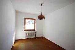 Wohnhaus Villach (21)