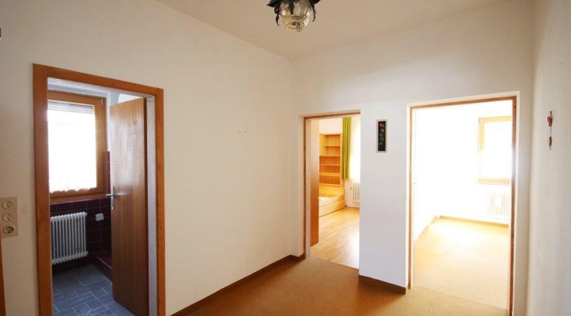 Wohnhaus Villach (22)