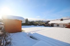 Wohnhaus Villach (26)