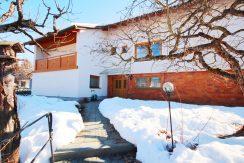 Wohnhaus Villach (3)