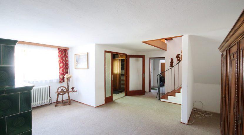 Wohnhaus Villach (4)