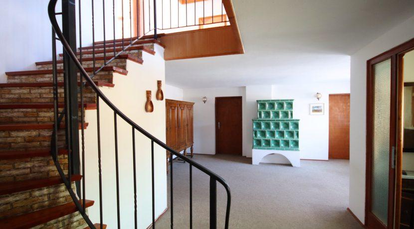 Wohnhaus Villach (5)