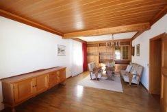 Wohnhaus Villach (9)