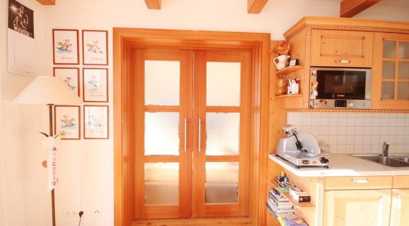 Wohnung Bad Kleinkirchheim (12)
