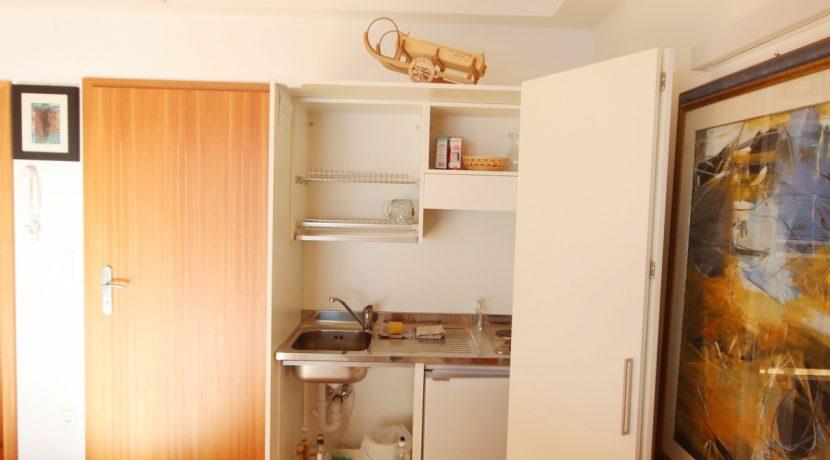 Wohnung Bad Kleinkirchheim (17)