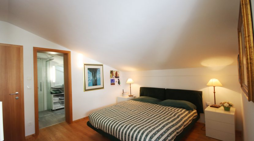 Wohnung Bad Kleinkirchheim (19)