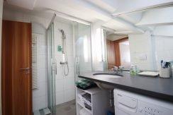 Wohnung Bad Kleinkirchheim (23)