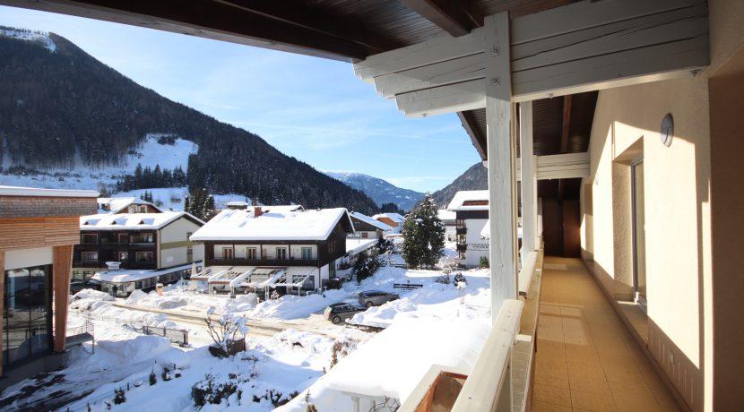 Wohnung Bad Kleinkirchheim (29)